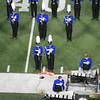 2016 BI - Hilliard Davidson - 014