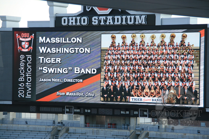 2016 BI - Massillon Washington - 001