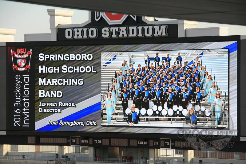 2016 BI - Springboro - 001