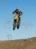 53BG9096ReginaMX_2012