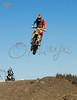 53BG9092ReginaMX_2012