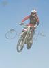 53BG9088ReginaMX_2012