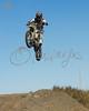 53BG9094ReginaMX_2012