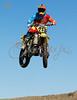 53BG9083ReginaMX_2012
