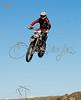53BG9103ReginaMX_2012