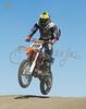 53BG9087ReginaMX_2012