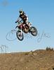 53BG9099ReginaMX_2012