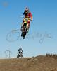 53BG9093ReginaMX_2012