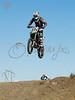 53BG9098ReginaMX_2012