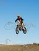 53BG9091ReginaMX_2012