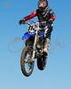 53BG9086ReginaMX_2012