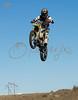 53BG9095ReginaMX_2012