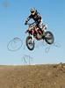 53BG9100ReginaMX_2012
