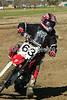 53BG9205Assiniboia2011
