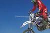 53BG9707Assiniboia2011
