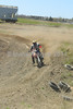 53BG9711Assiniboia2011