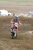 53BG8834Moose Jaw 2011