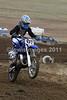 53BG8844Moose Jaw 2011