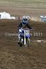 53BG8843Moose Jaw 2011