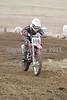 53BG8851Moose Jaw 2011