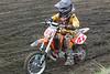 53BG8654Moose Jaw 2011