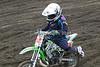 53BG8659Moose Jaw 2011