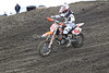 53BG8656Moose Jaw 2011