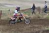 53BG8661Moose Jaw 2011