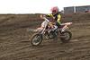 53BG8663Moose Jaw 2011
