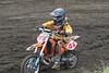 53BG8647Moose Jaw 2011