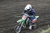 53BG8651Moose Jaw 2011