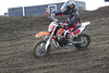 53BG8652Moose Jaw 2011
