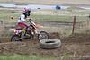 53BG8660Moose Jaw 2011