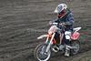53BG8648Moose Jaw 2011
