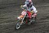 53BG8658Moose Jaw 2011