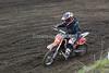 53BG8655Moose Jaw 2011