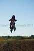 53BG0967ReginaMX2011