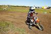 53BG0975ReginaMX2011