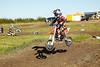 53BG0961ReginaMX2011
