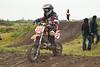 53BG4885Regina MX Mud Mania- 2010