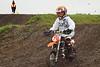 53BG4884Regina MX Mud Mania- 2010