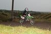 53BG4876Regina MX Mud Mania- 2010