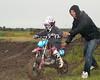 53BG4880Regina MX Mud Mania- 2010