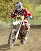 53BG5469Yorkton MX Moto2 - 2010