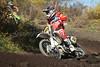53BG5480Yorkton MX Moto2 - 2010