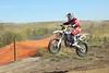 53BG5462Yorkton MX Moto2 - 2010