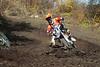 53BG5474Yorkton MX Moto2 - 2010
