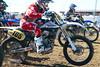53BG5453Yorkton MX Moto2 - 2010