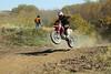 53BG5460Yorkton MX Moto2 - 2010