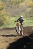 53BG5467Yorkton MX Moto2 - 2010